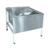 Ванна моечная ВМП-7-1 РЧ