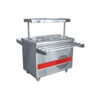 Прилавок холодильный ПВВ(Н)-70ПМ