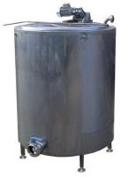 Ванна технологическая ИПКС-053-1000М