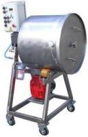 Массажер вакуумный ИПКС-107-100