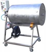 Массажер вакуумный ИПКС-107-200(Н)