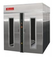 Шкаф расстоечный электрический Бриз-342