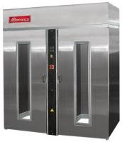 Шкаф расстоечный электрический Бриз-222
