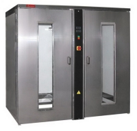 Шкаф расстоечный электрический Бриз-322