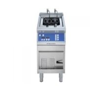 Макароноварка 700 серии ELECTROLUX E7PCED1KFP 371100