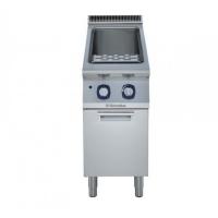 Макароноварка 900 серии ELECTROLUX E9PCGD1MF0 391111 газ