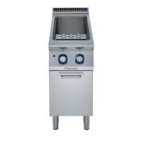Макароноварка 900 серии ELECTROLUX E9PCED1MF0 391126