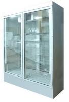 Шкаф холодильный ШХС-1,0ВК