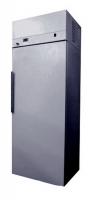 Шкаф холодильный ШХН-1,2