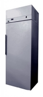 Шкаф холодильный ШХК-1,2