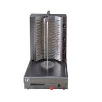 Электрический аппарат для шаурмы EKSI HES-E2