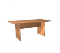 Стол для заседаний А-0058
