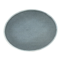 Форма-сетка для пиццы d=30 см