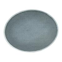 Форма-сетка для пиццы d=45 см