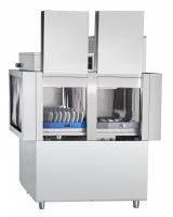 Туннельная посудомоечная машина МПТ-1700-01