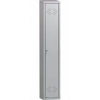 Шкаф раздевальный LS-01