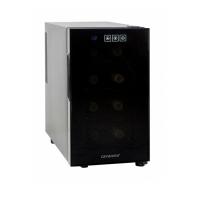 Винный шкаф Cavanova CV008