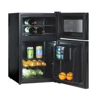 Холодильный винный шкаф GASTRORAG BCWH-68