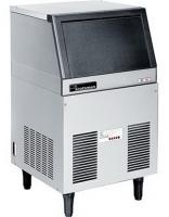 Льдогенератор AF 80 WS