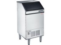 Льдогенератор AF 100 WS