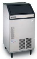 Льдогенератор AF 30 WS