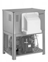 Льдогенератор MAR 126 AS