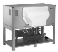 Льдогенератор MAR 205 AS
