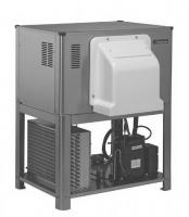Льдогенератор MAR 76 AS