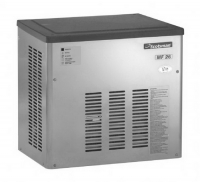 Льдогенератор MF 26 AS