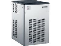 Льдогенератор MF 56 AS