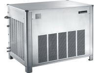 Льдогенератор MF 66 WS