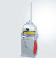 Тестоделитель SM-330