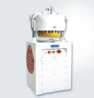 Тестоделитель SM-330A