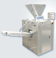 Тестоделитель SMD-2P/3