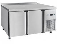 Стол холодильный СХС-60-01