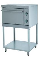 Шкаф жарочный ЭШВ-1