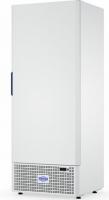 Шкаф холодильный ШХ-0,7 М