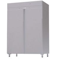 Шкаф холодильный ШХ-1,4 М