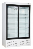 Шкаф холодильный ШХ-1,4С