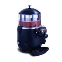Аппарат для горячего шоколада STARFOOD 5L (черный)