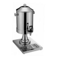 Диспенсер для кофе STARFOOD 400х300х525мм, s/s