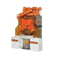 Соковыжималка для апельсинов Cancan 28