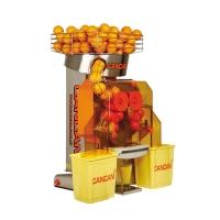 Соковыжималка для апельсинов Cancan 38 Fresh