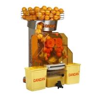 Соковыжималка для апельсинов Cancan 38 с ёмкостью