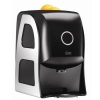 Автоматическая соковыжималка для цитрусовых ZumeX Soul
