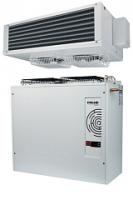 Сплит-система низкотемпературная SB214S