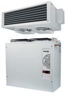 Сплит-система низкотемпературная SB216S