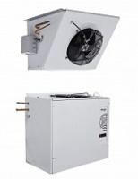 Сплит-система низкотемпературная SB331S