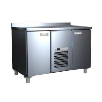 Стол холодильный Полюс 2GN/NT 11