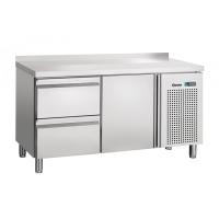 Стол холодильный Bartscher 110802MA